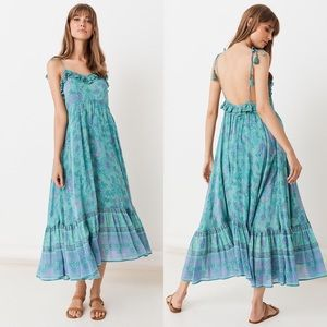 Spell & The Gypsy Collective Buttercup Sundress